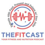 Hard to believe The FitCast has reached 400 episodes Thathellip