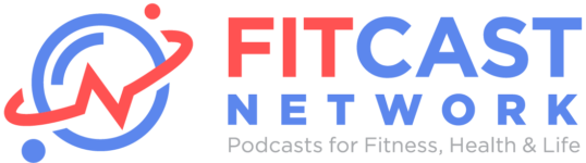 FitCast Network