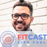 Episode 1 of FitCast Life Fuel is up on FitCastNetworkhellip