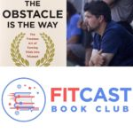 Dont miss Episode 2 of The FitCast Book Club onhellip