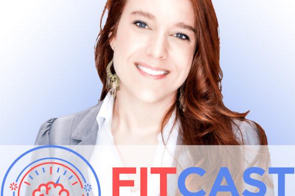 fitcast-life-fuel_gd