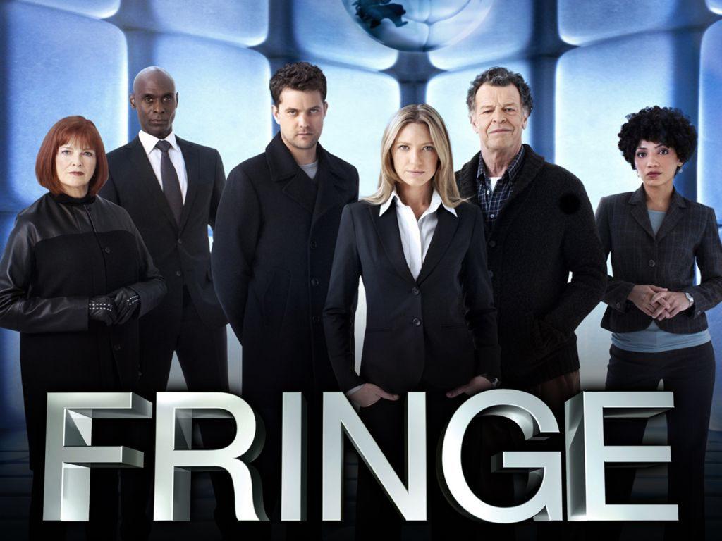 fringe-24