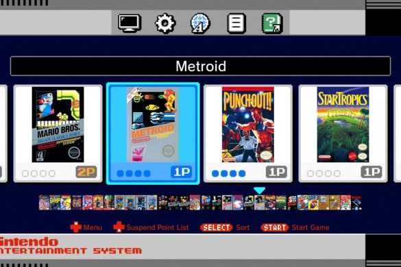 nes-classic-edition-menu-1280x720